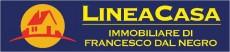 Lineacasa Immobiliare di Francesco Dal Negro