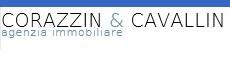 Agenzia Immobiliare Corazzin & Cavallin S.n.c.