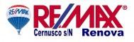 REMAX Renova - Cernusco SN