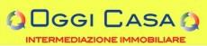 >Oggicasa