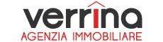 Immobiliare Verrina
