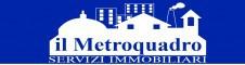 Il Metroquadro - Guidonia Villanova