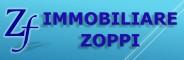 >IMMOBILIARE ZOPPI