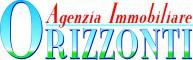 Immobiliare Orizzonti