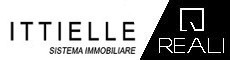 ittielle group srl