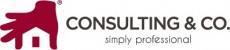 >Consulting & Co. Simply professional srl