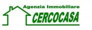 Affiliato Tecnocasa: Immobiliare Cumiana S.A.S.
