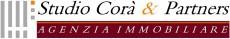 Agenzia Immobiliare Studio Corà & Partners