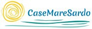 CaseMareSardo Servizi Immobiliari