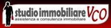 STUDIO IMMOBILIARE VCO