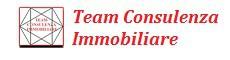 Team Consulenza Immobiliare s.r.l.s