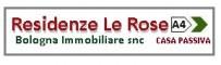 Bologna Immobiliare S.n.c.
