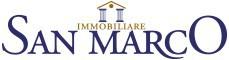 Immobiliare San Marco s.a.s. di Volta Geom.Marco &
