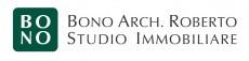 >Bono Arch. Roberto Studio Immobiliare