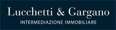 Lucchetti & Gargano