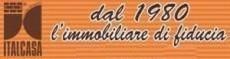 ITALCASA CASSANO D'ADDA