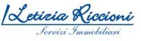Letizia Riccioni Servizi Immobiliari S.R.L.