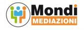 MONDI MEDIAZIONI