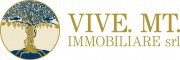 VIVE.MT.IMMOBILIARE SRL