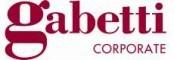 >Gabetti Corporate - Reggio Calabria