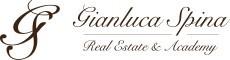 Gianluca Spina Real Estate & Academy