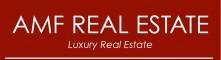 AMF Real Estate - Servizi Immobiliari
