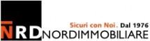 NORDIMMOBILIARE