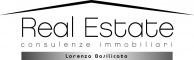 LB Consulenze Immobiliari