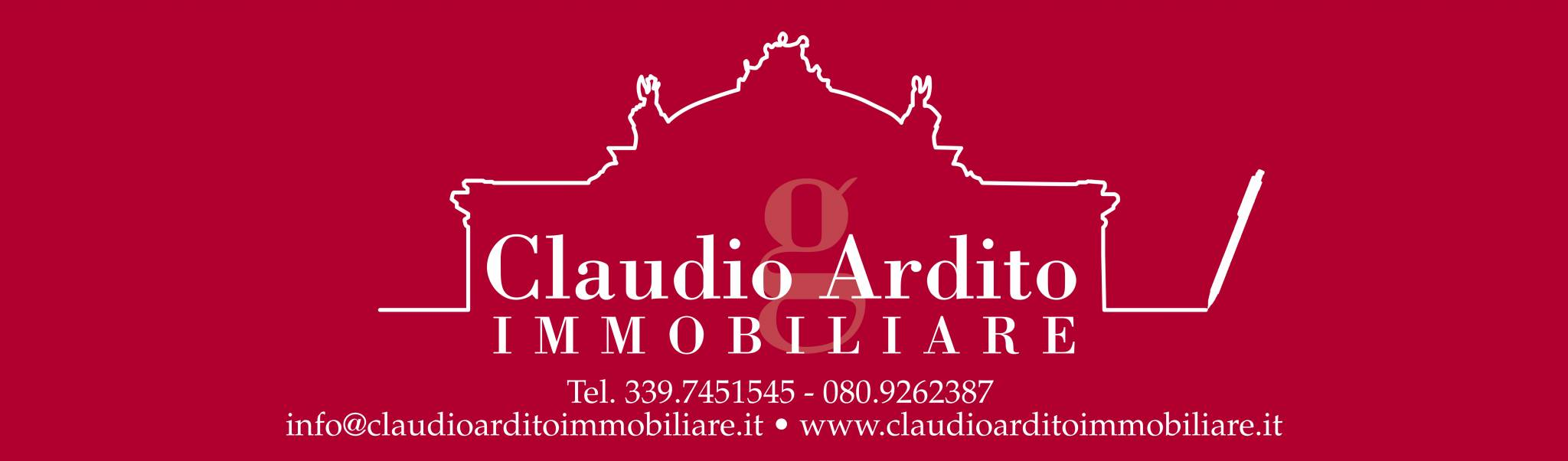 Claudio Ardito