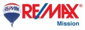 RE/MAX Mission