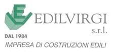 EDILVIRGI S.R.L.