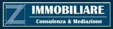 >Studio Zeta Immobiliare                                                        dott.Enrico Zanetta