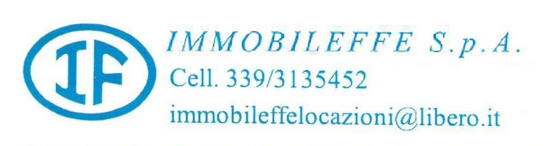 Immobileffe spa