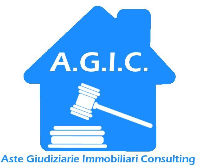 Aste Giudiziarie Immobiliare Consulting