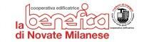 Cooperativa Edificatrice La Benefica di Novate Milanese