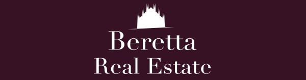 BERETTA REAL ESTATE