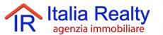 ITALIA REALTY