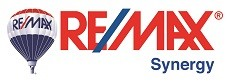 Remax - Synergy