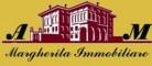 A.m. Agenzia immobiliare
