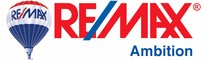 RE/MAX Ambition - Remax
