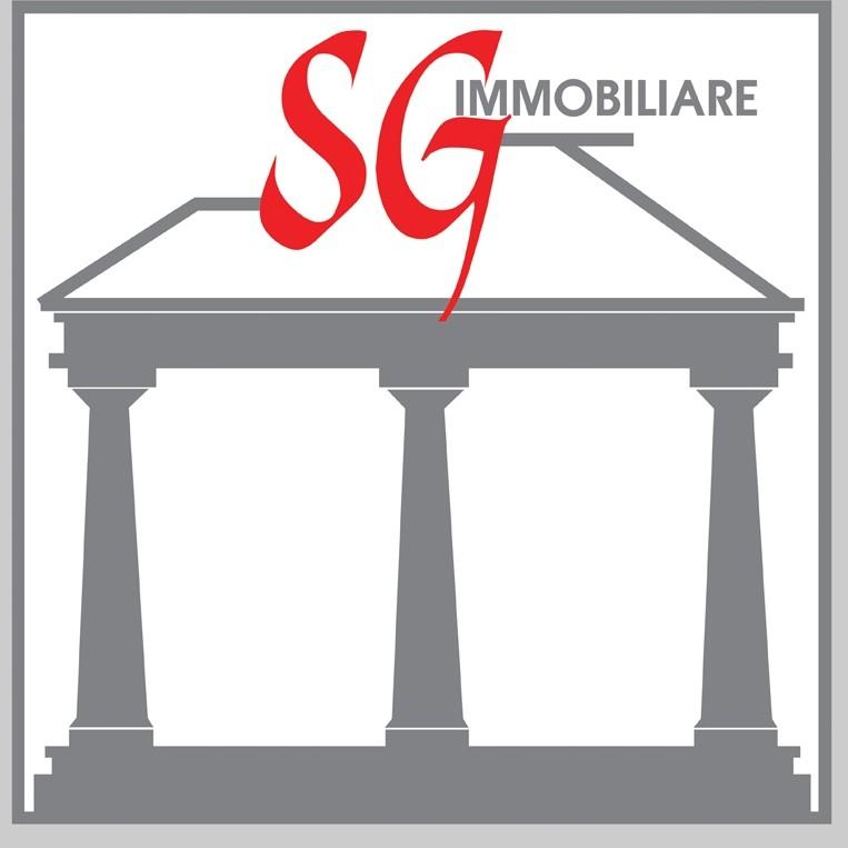 SG IMMOBILIARE DI CAVALLARO SAMANTHA