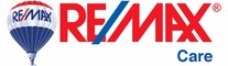 REMAX CARE