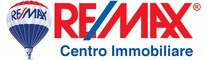REMAX Varese
