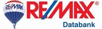 >RE/MAX Databank
