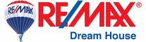 REMAX DREAM HOUSE
