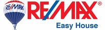 RE/MAX Easy House - Remax