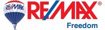 >RE/MAX Freedom