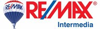REMAX Intermedia