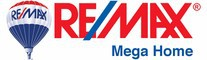 RE/MAX Mega Home