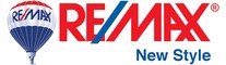 RE/MAX New Style - Remax